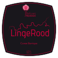14168-LingeRood-Cuvee-Barique-2014-FRONT