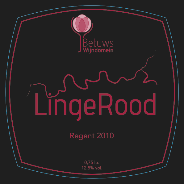 LingeRood Regent 2010