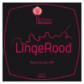 LingeRood-FRONT-regentspeciale