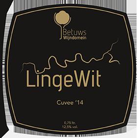 LingeWit Cuvee '14