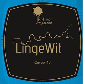 LingeWit Cuvee '15