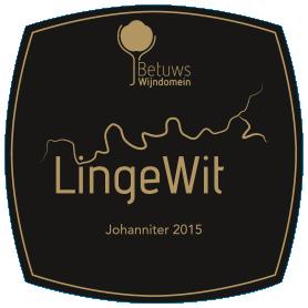 LingeWit Johanniter