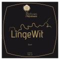 LingeWit-FRONT-sauvi