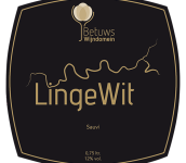 LingeWit Sauvi