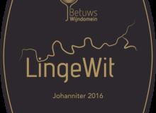 LingeWit Johanniter 2016
