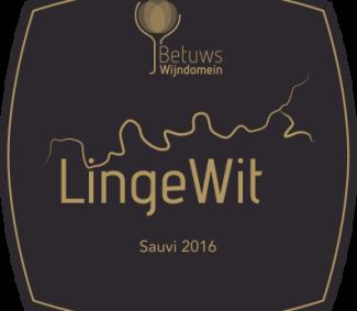 LingeWit Sauvi 2016