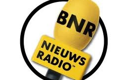 BNR Radio interview