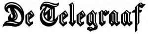 Telegraaf, 30 okt 2012
