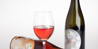 Prijzen voor onze wijnen!