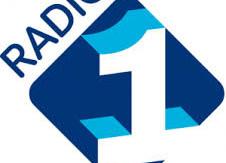 Diederik op Radio1!