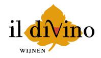 Il diVino Wijnwinkel te Hilversum