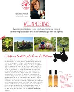 Prepluk Verjus Betuws Wijndomein_ Delicious juli 2018- Ellen Dekkers