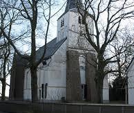 Vernissage te Kerk Avezaath