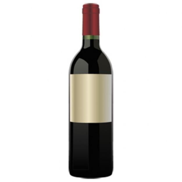 wijnfles_91174