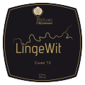 14168-LingeWit-Cuvee-2014-FRONT