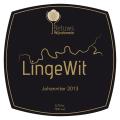 14168-LingeWit-johanniter-2014-FRONT