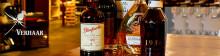 Whisky- en Wijnhandel Verhaar te Bilthoven