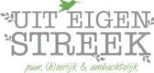 Webwinkel 'Uit Eigen Streek'