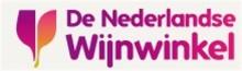 """Webwinkel """"De Nederlandse Wijnwinkel"""""""