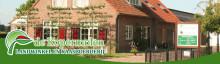 Landwinkel en kaasboerderij De Kopermolen te Stoutenburg (bij Amersfoort)