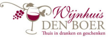 Wijnhuis Den Boer te Krimpen a/d Lek