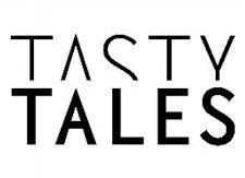TastyTales video