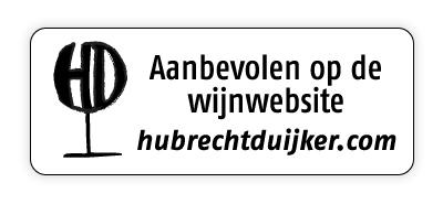 Vignet website_200px