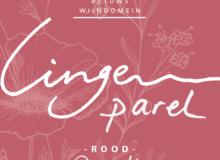 LingeParel | Dolce vita | NIEUW